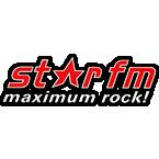 Star FM 879