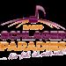 Radio SCHLAGER PARADIES - 90.3 FM
