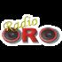 Radio Oro Malaga - 95.2 FM