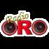 Radio Oro - 94.4 FM