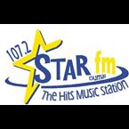 Star FM 1072