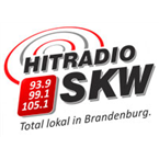 HitRadio SKW 105.1 (Adult Contemporary)