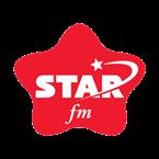 Star FM 994