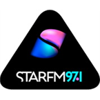 Star FM - 97.1 FM Thessaloniki