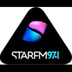 Star FM - 97.1 FM Thessaloniki