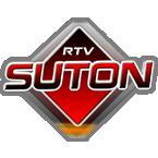 Suton Radio 962