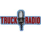 Truck Radio 955