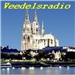 Veedels Radio