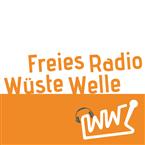 Wuste Welle 966