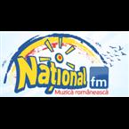 National FM - 91.7 FM Bucureşti