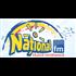 National FM - 91.7 FM