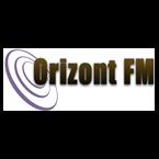 Orizont FM - 97.5 FM Bucuresci