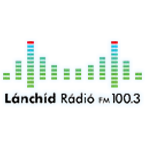 Lanchid Radio 100.3 (News)