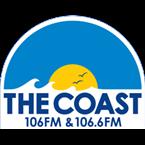 JACK fm South Coast 106.6 (Rock)