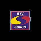 Radio Surco 901