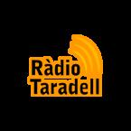 Radio Taradell 1067