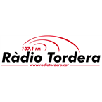 Radio Tordera 1071