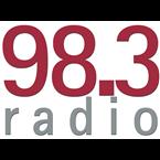 Radio Universidad de Navarra 983