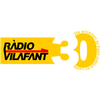 Radio Vilafant 1073