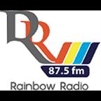 Rainbow Radio (Oldies)