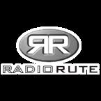Radio Rute 1078