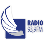 Radio Baltkom 939