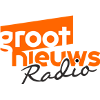 Groot Nieuws Radio 1008 (Christian Contemporary)