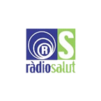Radio Salut 1009