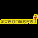 Scanner FM 966