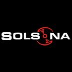 Solsona FM 1075
