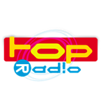 Top Radio 919