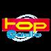 TOPradio (Top Radio) - 91.9 FM