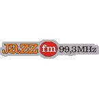 Jazz FM 993