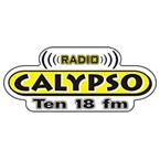 Calypso Ten 18 1018