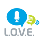 RTV Love FM 1066