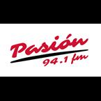 XHJE - Mas FM 94.1 FM Puebla, PU