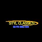 Styl Classics 952