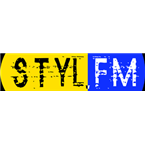 Styl FM 1006