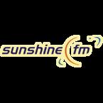 Sunshine FM 1013