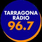 Tarragona Radio 967
