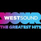 Westsound FM 970