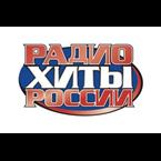 Krievu Hitu Radio 962
