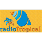 Tropical 102.9 FM - Bilbao