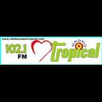 Tropical FM 1021