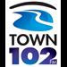 Town 102 FM - 102.0 FM