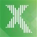 XFM Manchester - 97.7 FM