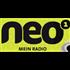 Neo1 - 106.0 FM
