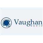 Vaughan Radio - 91.4 FM Zaragoza