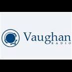 Vaughan Radio 914