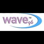 Wave 96.0 FM - Málaga